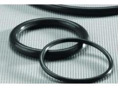 橡胶O型圈 全氟醚橡胶-FFKM