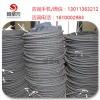 批发夹布帘子线输水管供应生活用水胶管工业农业输水胶管规格齐全0