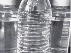 KN4006环烷油
