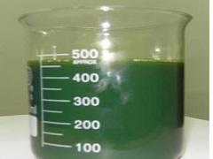 芳烃油特点