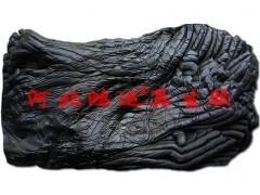 乳胶再生胶指标,黑色乳胶再生胶厂家