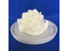 塑料齿轮润滑脂 低温齿轮油