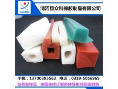 建筑用橡胶密封条