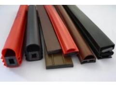 耐磨、耐腐硅胶密封条厂家
