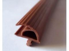 专业机械设备减震密封条橡胶密封条(密实+发泡)厂家直销