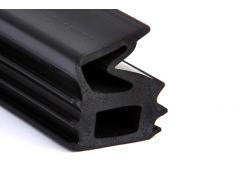 各种模压橡胶制品 密封件、密封垫、密封块、注塑密封件