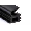 橡塑保温密封条不干胶 密封发泡胶EPDM密封条 功能材料