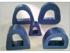 工字型硅胶密封条厂家