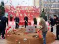 中国首家橡胶博物馆落户青岛科技大学