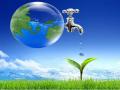 山东省对橡胶企业用水