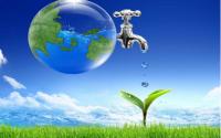 山东省对橡胶企业用水定额又出新标准