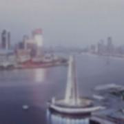 上海巨曼科技有限公司