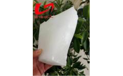 厂家供应各种型号石蜡、颗粒蜡,板蜡5