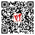 中国再生胶网APP